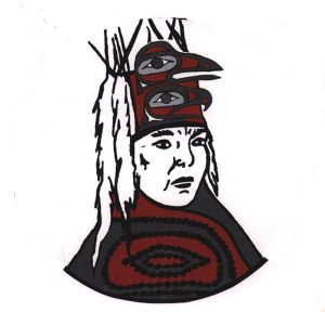 klawock-logo