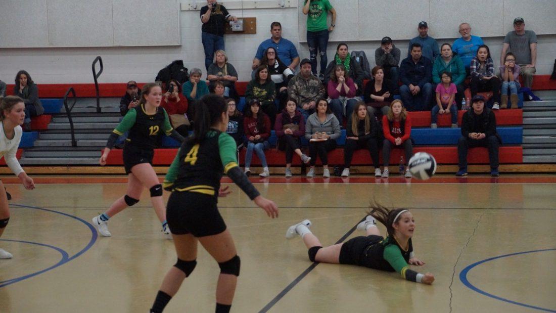 volleyball 8